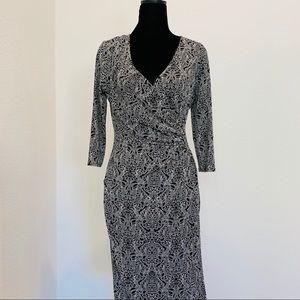 New Laundry women's dress size 6